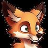 Ohemo's avatar