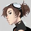 ohfifteen's avatar