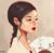 OhGeezRick's avatar