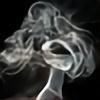 OhGenius's avatar