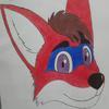 OhGodPleaseHelp2's avatar