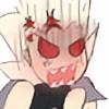 OhHai-LuLi's avatar