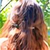 ohhaiitssonja's avatar