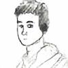 OHHEYITSFERRICK's avatar