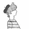ohheyitsjonas's avatar