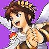 OhHeyItsLola's avatar