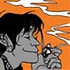 ohhhdis's avatar