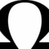 Ohhhhmega's avatar