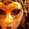 OhhhMisterRabbit's avatar