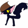 Ohhiimpieceofgarbage's avatar