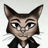 Ohhiitsmeagain's avatar