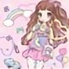 ohhmygoodness's avatar