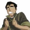 OhhShiny's avatar