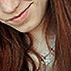 OhhSnappItsMegg's avatar