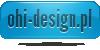 ohi-design's avatar