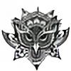 ohidontkno's avatar