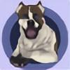 Ohiko29's avatar