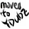ohin's avatar