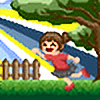 ohinisigita's avatar