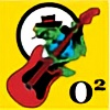 OhioArt2's avatar