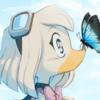 Ohiotomboy101's avatar