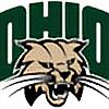 OhioUniversity2015's avatar