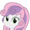 OhItIsOn's avatar