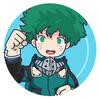 ohitsdoodledreamer's avatar