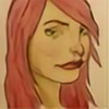 ohitsFrannieBear's avatar