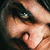 Ohitspixel's avatar