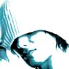 ohitssamharbor's avatar