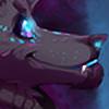 OhitsujiARPG101's avatar