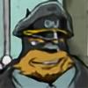 Ohiva1's avatar