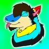 OhjioshadowWoldeer's avatar