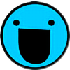 ohjoyplz's avatar