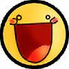 ohjoyzplz's avatar