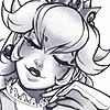 ohkaydani's avatar