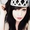 OHKayleigh's avatar