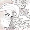 OhKey-FreeFlyer's avatar