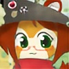 OhkiKaze's avatar