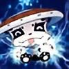 OHKO1993's avatar