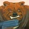 Ohkwaricua's avatar