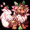 ohky's avatar