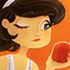 OhLaLovely's avatar