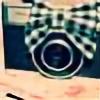 ohlaush's avatar