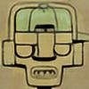 Ohlleen's avatar