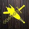 OhlookitsMatty's avatar