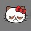ohlookitsruchi's avatar