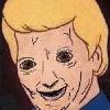 Ohlookpuppies's avatar