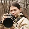 ohlopkov's avatar